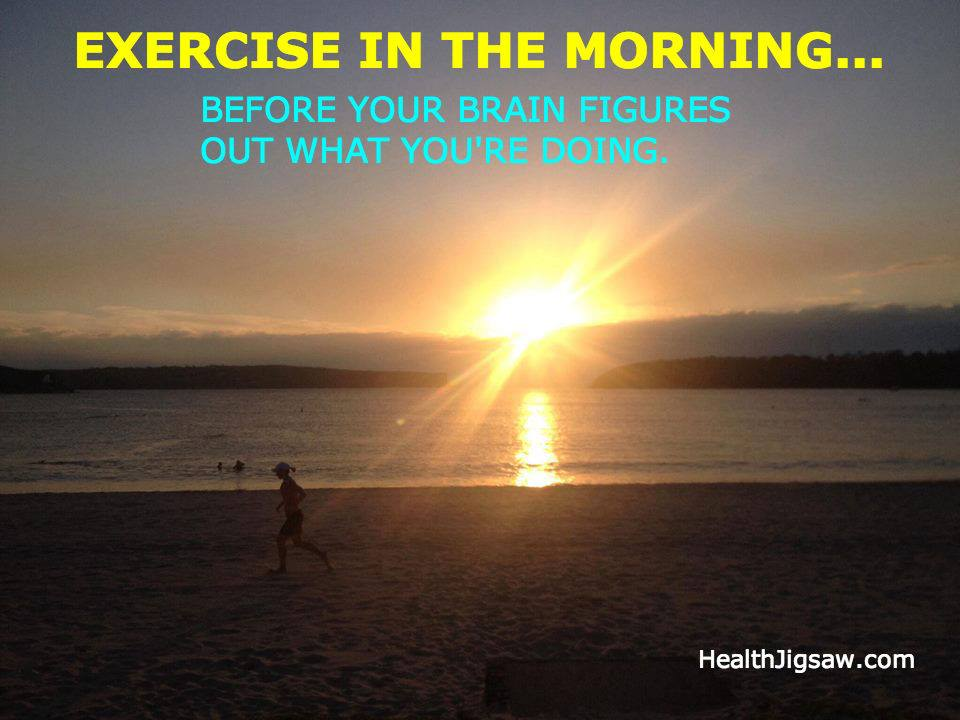 exercise-in-morning
