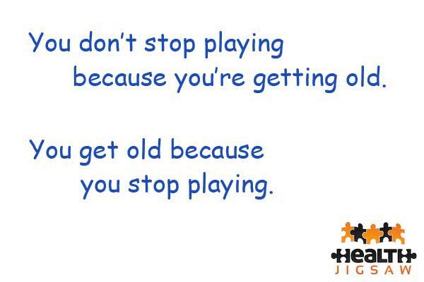 get-old