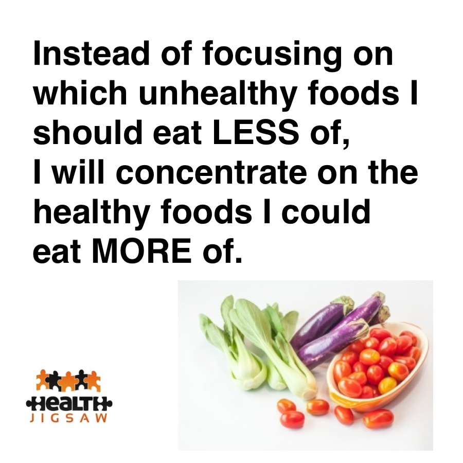 food-focus