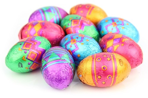 easter-small-eggs