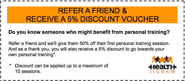 refer-a-friend-voucher