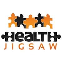 HEALTH JIGSAW